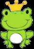 Логотип сайта Jungilwoo.ru