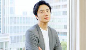 Миниатюра к статье Интервью Чон Иль У японскому изданию 朝日新聞GLOBE+ от 12.06.2019