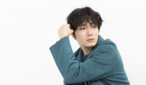 Миниатюра к статье Jung Il Woo's interview for dTV (2019.02.07)